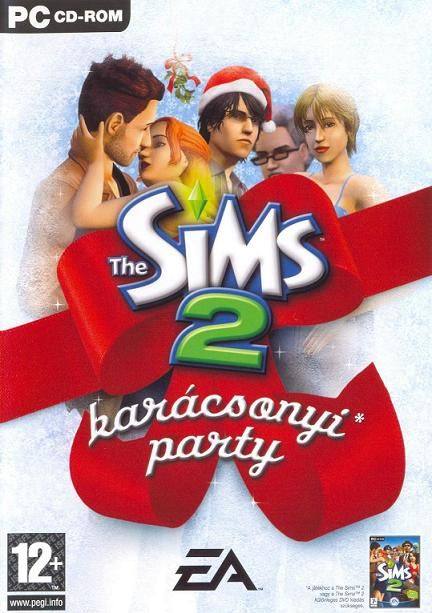 the_sims_2_karacsonyi_party_csomag.jpg