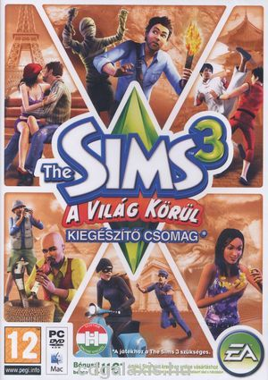 the_sims_3_a_vilag_korul.jpg
